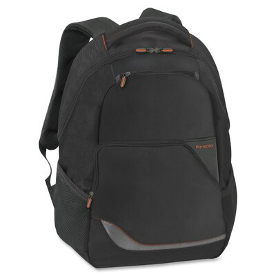 Vector Backpack for 16