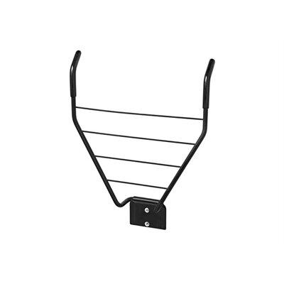 Racor ProStor 1 Bike Folding Rack