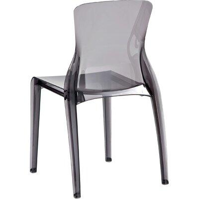 Domitalia Crystal Side Chair