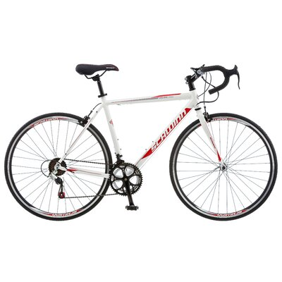 Men's 700c Volare 1300 Road Bike by Schwinn