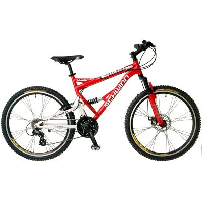 Men's Schwinn Protocol 1.0 Mountain Bike by Schwinn