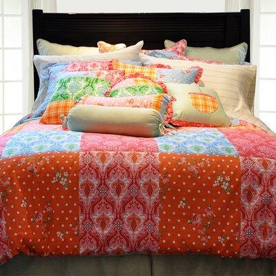 Pointehaven Luxury Cotton 8 Piece Comforter Set