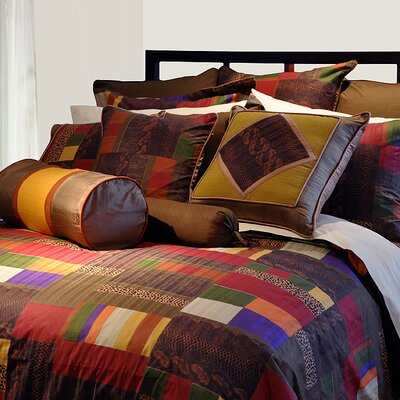 Marrakesh Duvet Set by Pointehaven