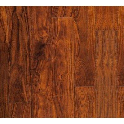 "CFS Flooring 0.5"" x 1.88"" x 94.5"" Acacia Flush Reducer in Golden Topaz"