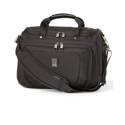 Crew 10 Deluxe Tote by Travelpro