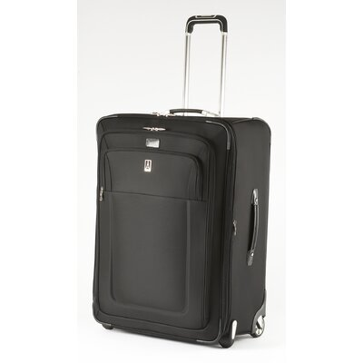 """Travelpro Crew 8 28"""" Expandable Rollaboard Suiter"""