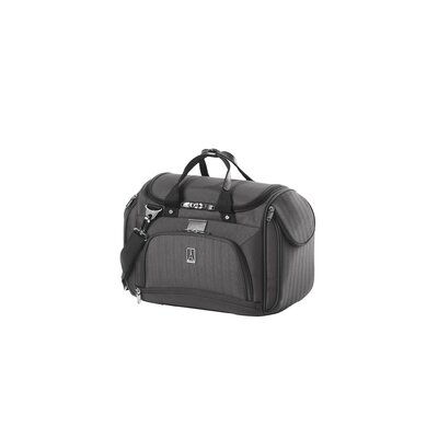 Platinum 7 Deluxe Boarding Tote by Travelpro
