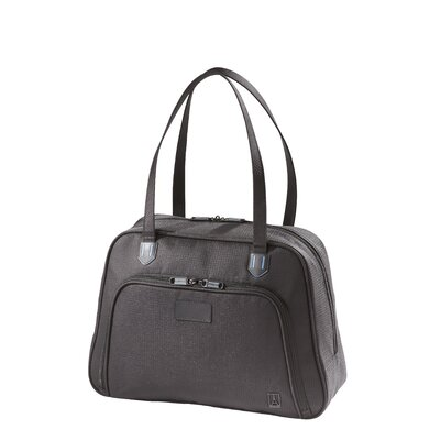 ExecutivePro Ladies City Tote by Travelpro
