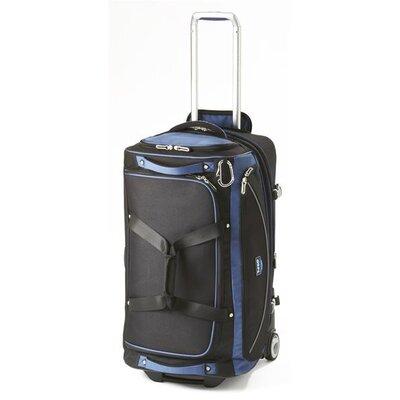 """Travelpro Tpro Bold 30"""" 2-Wheeled Travel Duffel"""