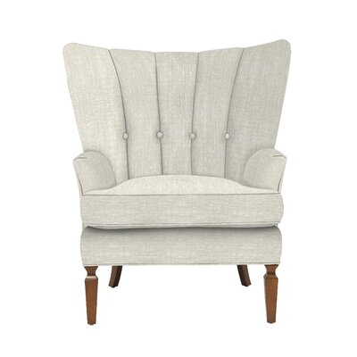Trudy Occasional Chair by Belle Meade Signature