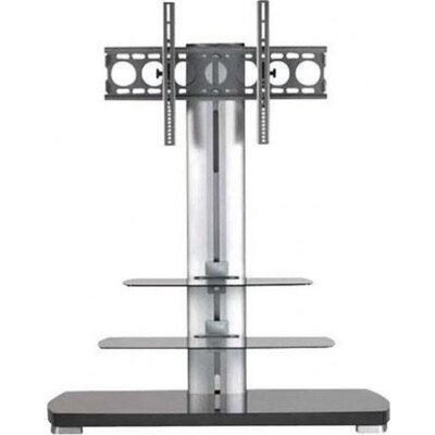 Sanus Flat Panel Series TV Stand