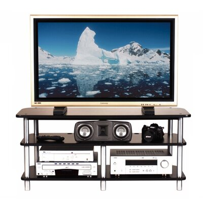 Sanus Accurate Series TV Stand