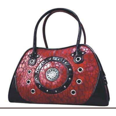Handbag Pet Carrier by Backbone Pet