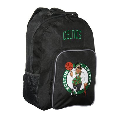 NBA Southpaw Backpack by Concept One