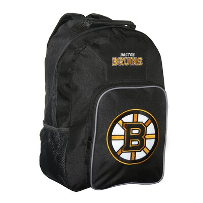 NHL Southpaw Backpack by Concept One
