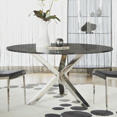 Mantis Dining Table by Star International