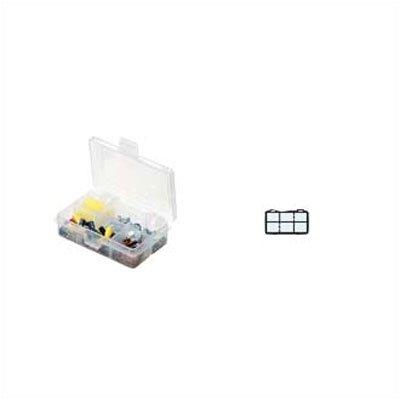 ArtBin Solution Box