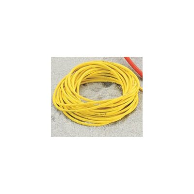 Hygenic Corporation Thera-Band Resistive Exercise Tubing