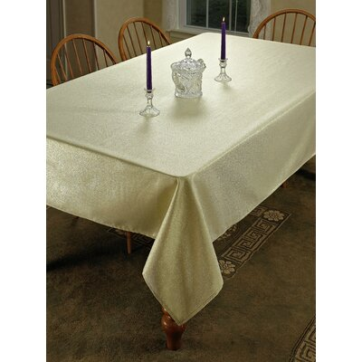 Hotel Oblong / Rectangle Tablecloth by Violet Linen