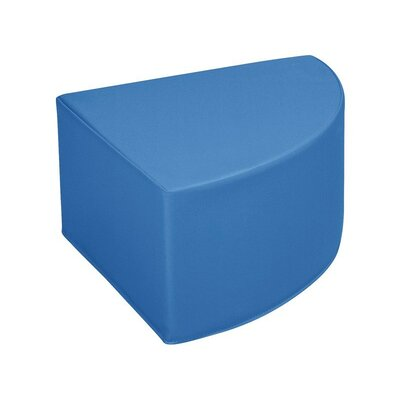 Wesco NA Harmony Series Kid's Floor Cushion