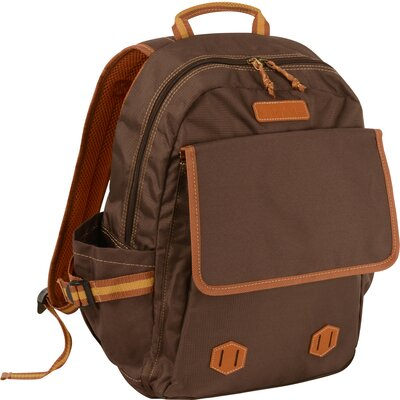 Prescott Small Backpack by Timberland