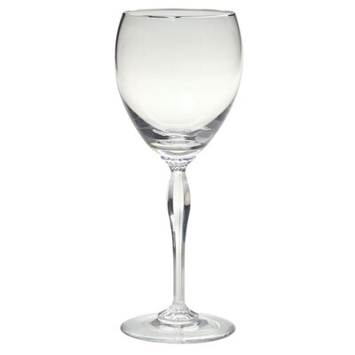 Marquis by Waterford Allegra White Wine Glass