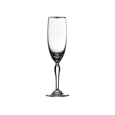 Marquis by Waterford Allegra Champagne Flute
