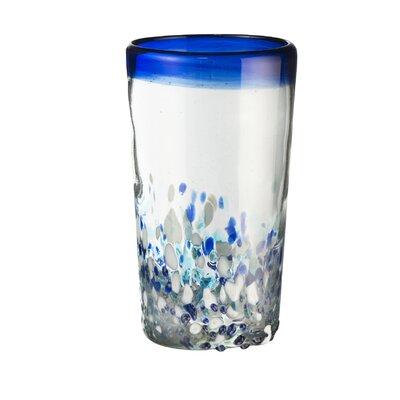 Ibiza 17 Oz. Highball Glass by Global Amici