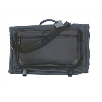 Signature Series Tri-Fold Garment Bag by Mercury Luggage
