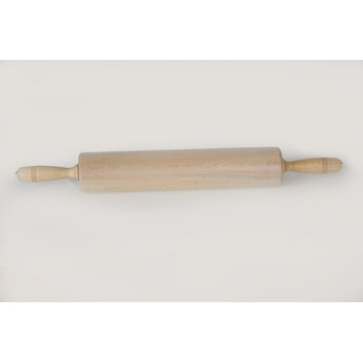 Medium Commercial Rolling Pin by Thorpe