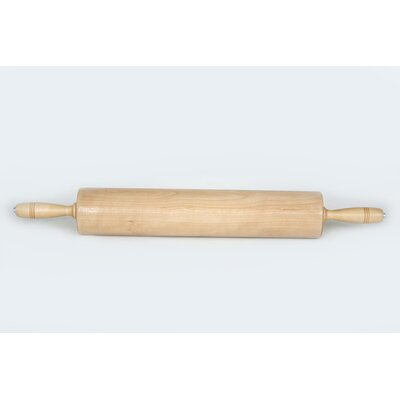 Master Baker Rolling Pin by Thorpe