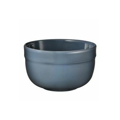 Mixing Bowl 10.2