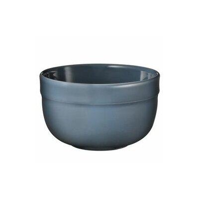 Mixing Bowl 8.5