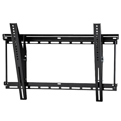 "Classic Series Tilt Universal Wall Mount for 37"" - 80"" Screens Product Photo"