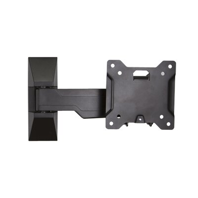 """Classic Series Full Motion Extending Arm/Swivel/Tilt Wall Mount for 13"""" - 37"""" Screens Product Photo"""