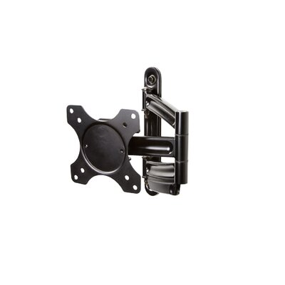 """Select Series Full Motion Extending Arm/Tilt Wall Mount for 13"""" - 37"""" Screens Product Photo"""