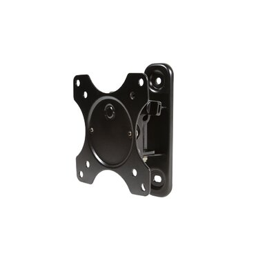 """Select Series Tilt and Pan Wall Mount for 13"""" - 37"""" Screens Product Photo"""