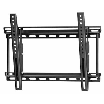 "Classic Series Tilt Universal Wall Mount for 23"" - 42"" Screens Product Photo"