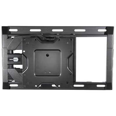 "Articulating Wall Mount for 43"" - 70"" Flat Panel Screens Product Photo"