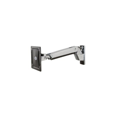 """Articulating Arm Wall Mount for 30"""" - 55"""" Flat Panel Screens Product Photo"""