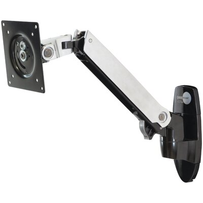 "Action Mount Series Interactive Extending Arm/ Tilt Wall Mount for 19"" - 32"" Screens Product Photo"