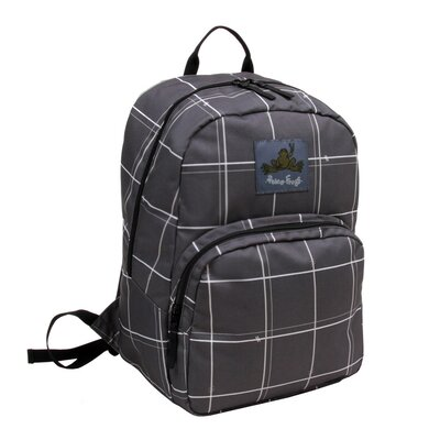Day Trippin Backpack by Peace Frogs