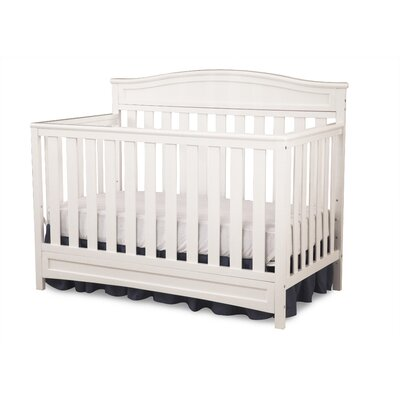 Delta Children Emery Convertible Crib 1 Crib