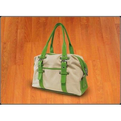 Crescent Moon Tool Bag
