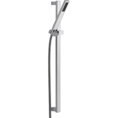 Vero Slide Bar Hand Shower Trim Product Photo