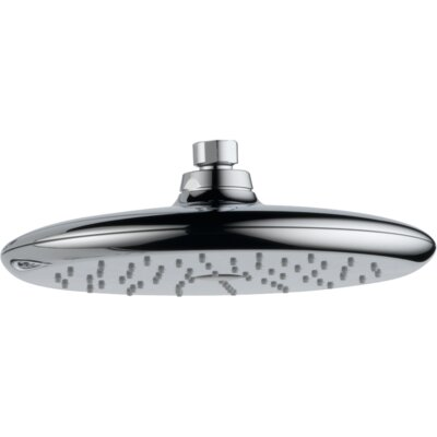 Universal Showering Components Shower Head Product Photo