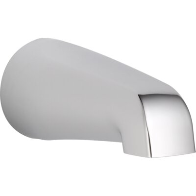 Windemere Wall Mount Tub Spout Trim Product Photo