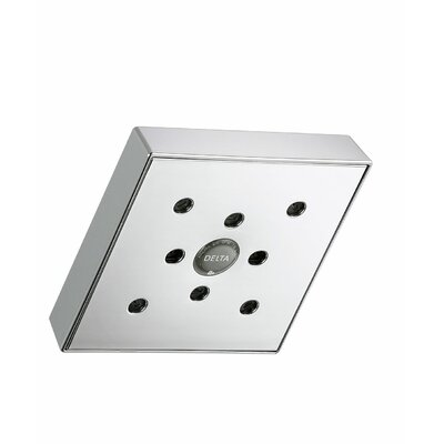 Dryden Shower Head Product Photo