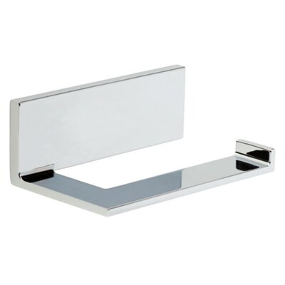 Delta Vero Wall Mounted Toilet Paper Holder