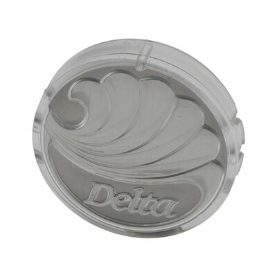 Delta Replacement Index Button